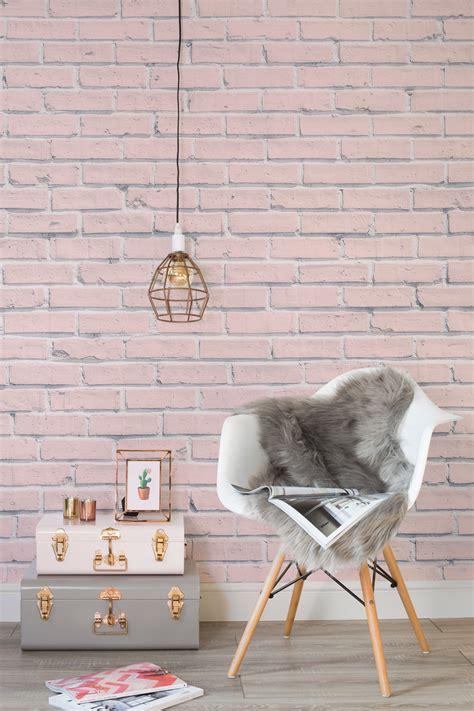 pink fur wallpaper  bedrooms wallpapertag