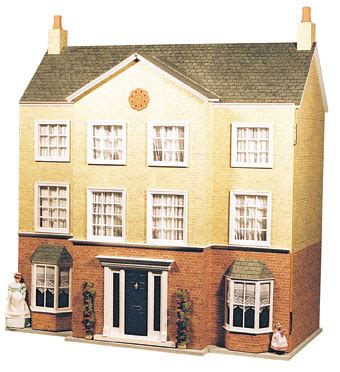 maple street dolls house maple street buy dolls houses dolls house miniatures