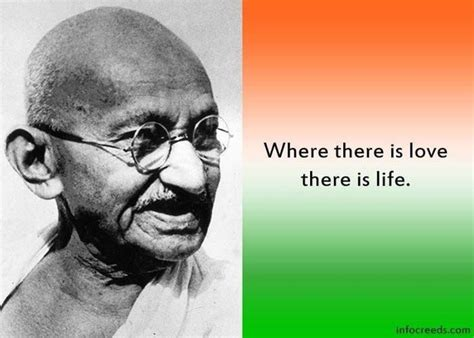 mahatma gandhi biography quotes what are some of the best quotes from mahatma gandhi quora