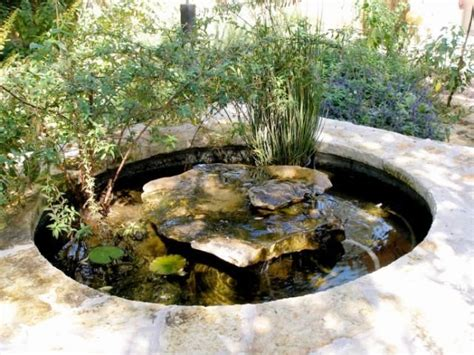 backyard wildlife habitat backyard wildlife habitat garden oasis pinterest