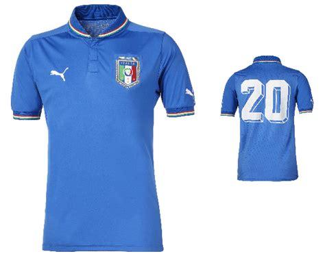 portiere germania 1982 calcio italia maglia vintage spagna 82 ama la maglia
