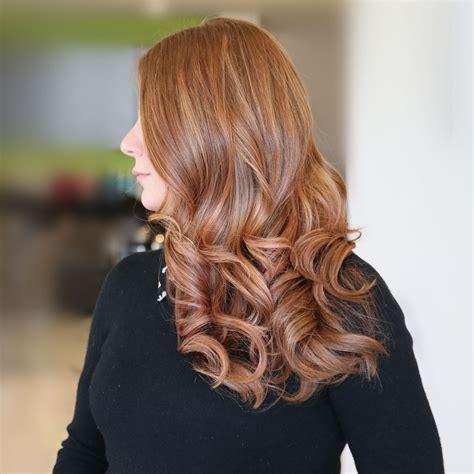 best hair updos plano aalam voted best hair salon plano haircut plano tx haircuts models ideas