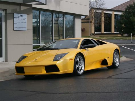 service manual 2003 lamborghini murcielago service manual free download service manual 2002