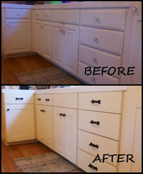 putting up kitchen cabinets putting up kitchen cabinets you never thought of putting