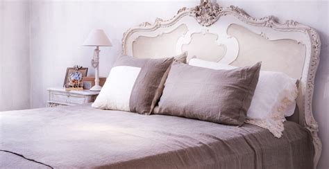 da letto romantica da letto romantica deco d in casa dalani