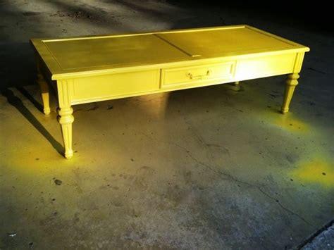 tavoli vecchi da restaurare come restaurare un tavolo restauro come rinnovare un