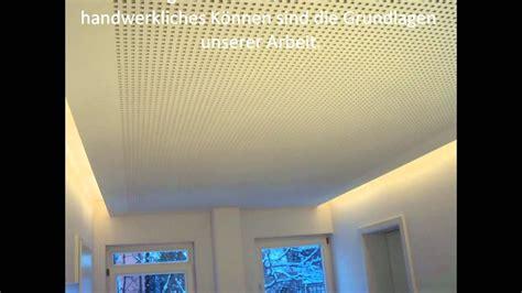 decke indirekt beleuchten 54 trockenbau in m 252 nchen www trockenbau muc de akustikdecke