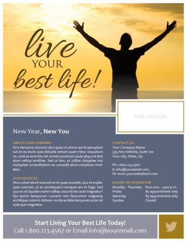 Coaching Flyers Templates Image Result For Life Coaching Flyer Space To Be Coaching Branding Pinterest