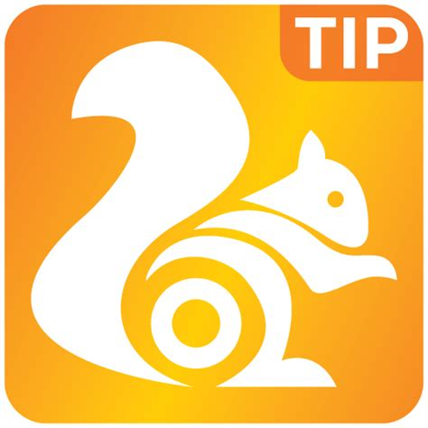 uc browser apk new version fast uc browser tip 1 0 apk file for android softstribe apps