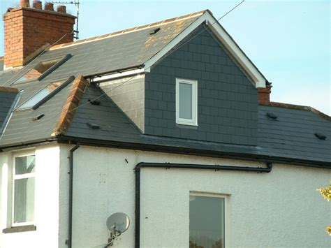 Pitched Dormer Pitch Roof Design Images