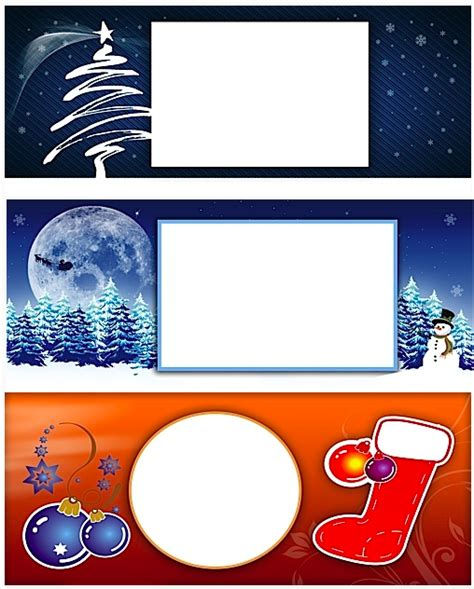 sublimation templates for photoshop christmas mug templates selection photo mug templates
