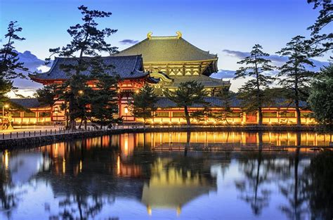 best tourist attractions in japan 11 top tourist attractions in japan planetware