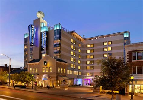 st louis hotel coupons for st louis missouri freehotelcoupons discount coupon for moonrise hotel in st louis missouri save money