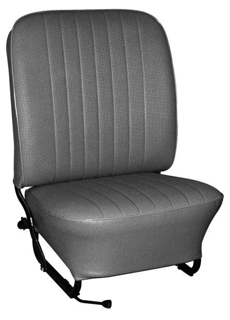 vw seat upholstery vw beetle parts volkswagen beetle parts jbugs