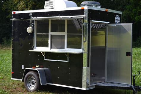 small food truck design salon concession trailer joy studio design gallery