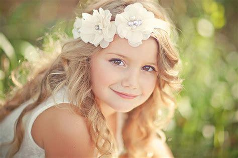 young ptsc girls ptsc teen newhairstylesformen2014 com