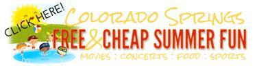 printable grocery coupons colorado springs bargains colorado springs coupons grocery deals