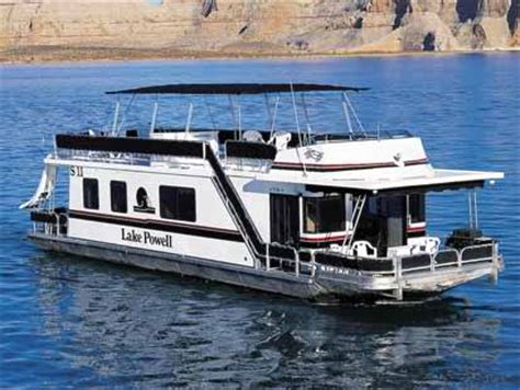 lake powell halls crossing boat rentals vacation packages 5 days lake powell