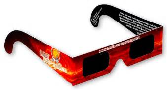 Where To Buy Chocolate Shot Glasses Eclipse Glasses Safe Solar Eclipse Viewers Custom Imprint 07305 Adlib Specialties