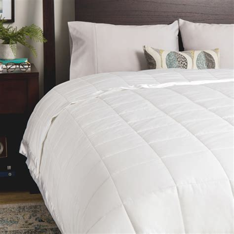 down comforter too hot bedding for a beautiful bedroom