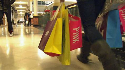 Garden State Mall Open Today Westfield Garden State Plaza Mall To Open On Thanksgiving