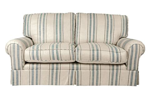 kendal sofa laura ashley 1000 images about broadstairs cosy living room on