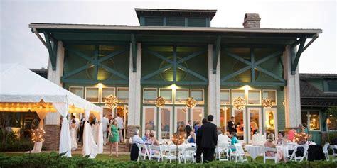 Wedding Venues Upstate Sc by Lake Wedding Venues Upstate Sc Mini Bridal