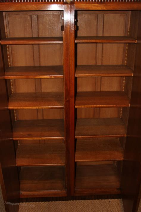 bookcase with file cabinet art deco bookcase filing cabinet antiques atlas