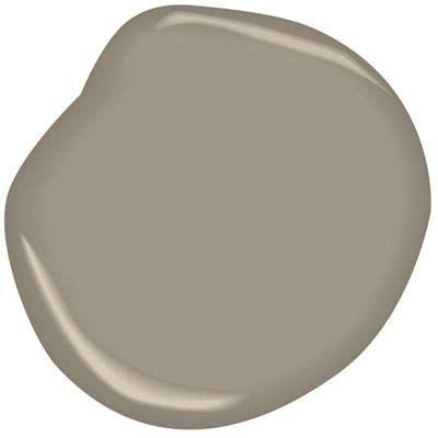17 best ideas about benjamin exterior on pale oak benjamin wall paint