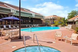 Image result for 2001 Point W Way, Sacramento, CA 95815 United States