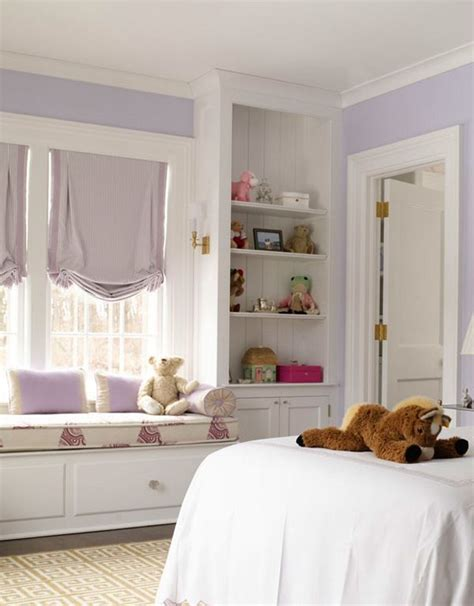 is it legal to have a bedroom without a window 17 best images about purple royalty on pinterest purple