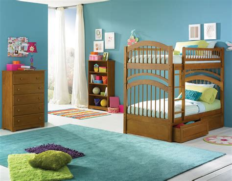 Places To Buy Headboards Places To Buy Bunk Beds 28 Images Bunk Bed Bedding