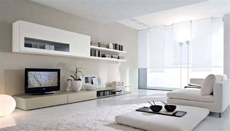 soggiorni living moderni soggiorni living e cucine progetti e realizzazioni