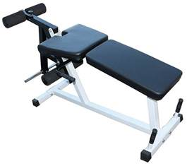 best leg curl machine seated leg curl without machine vicing info
