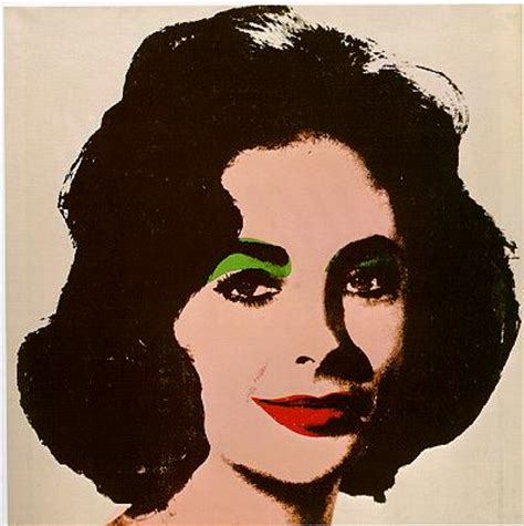 post 12 – 1960's andy warhol – monique | graphic design