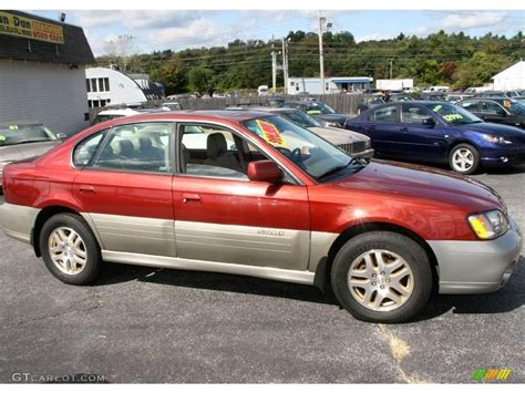 subaru sedan 2002 2002 subaru outback sedan imgkid com the image kid