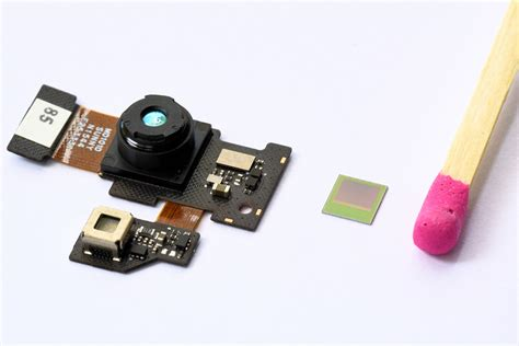 camara 3d smallest 3d worldwide brings augmented reality to a