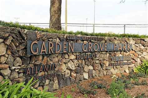 City Garden Grove by Apartments For Rent In Garden Grove Ca Apartments