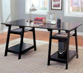 office desk for home glass office desk manufacturer reviews
