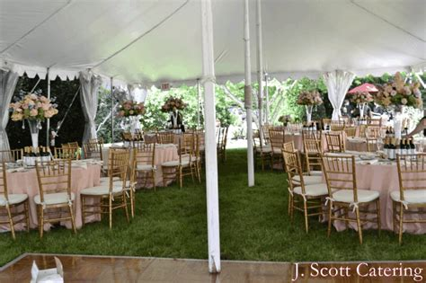 triyae tent wedding in backyard various design