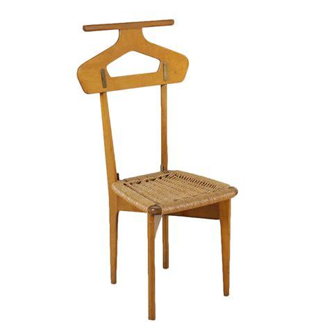 sedie modernariato sedia reguitti sedie modernariato dimanoinmano it