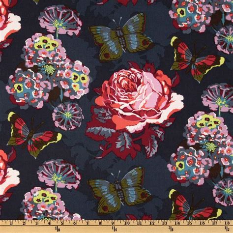 horner home decor fabric horner home decor fabric