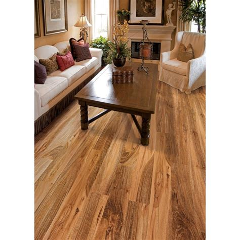 laminate flooring reviews floor hton bay laminate flooring reviews desigining