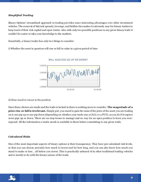onvista bank test onvista trading systems ag