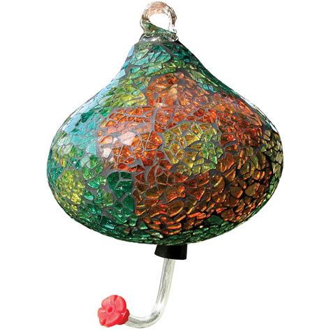 becks ez fill sunflower safflower hopper bird feeder