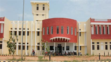 Pondichery Distamce Mba Valid Abroad by Achariya Arts And Science College Pondicherry News And
