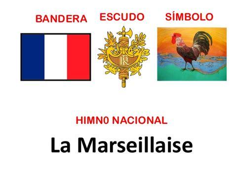 imagenes y simbolos de francia monumentos de francia
