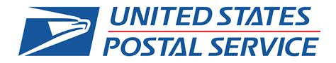 Us Postal Search Usps Logo Png Transparent Svg Vector Freebie Supply