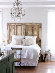 Headboard Ideas 25 Diy Headboard Ideas Freshnist