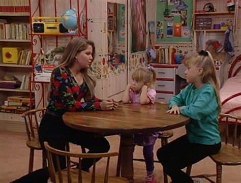 full house wikia sisters in crime full house fandom powered by wikia